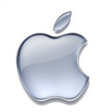 iPhone 4 neverlock