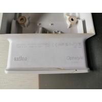 Корпус, для, праски, Braun, SI 3230