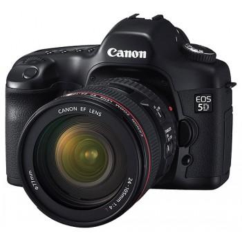 Фотоапарат SONY DSC-H9 Black