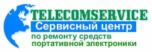 Telecomservice - Electronic systems - Запчастини, комплектуючі, аксесуари